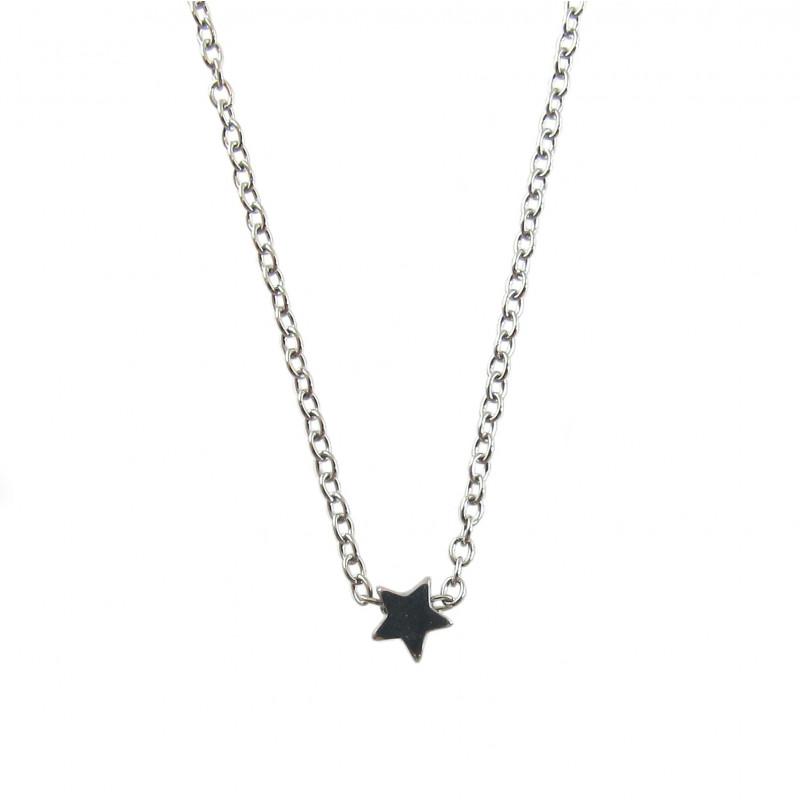 edblad star halsband